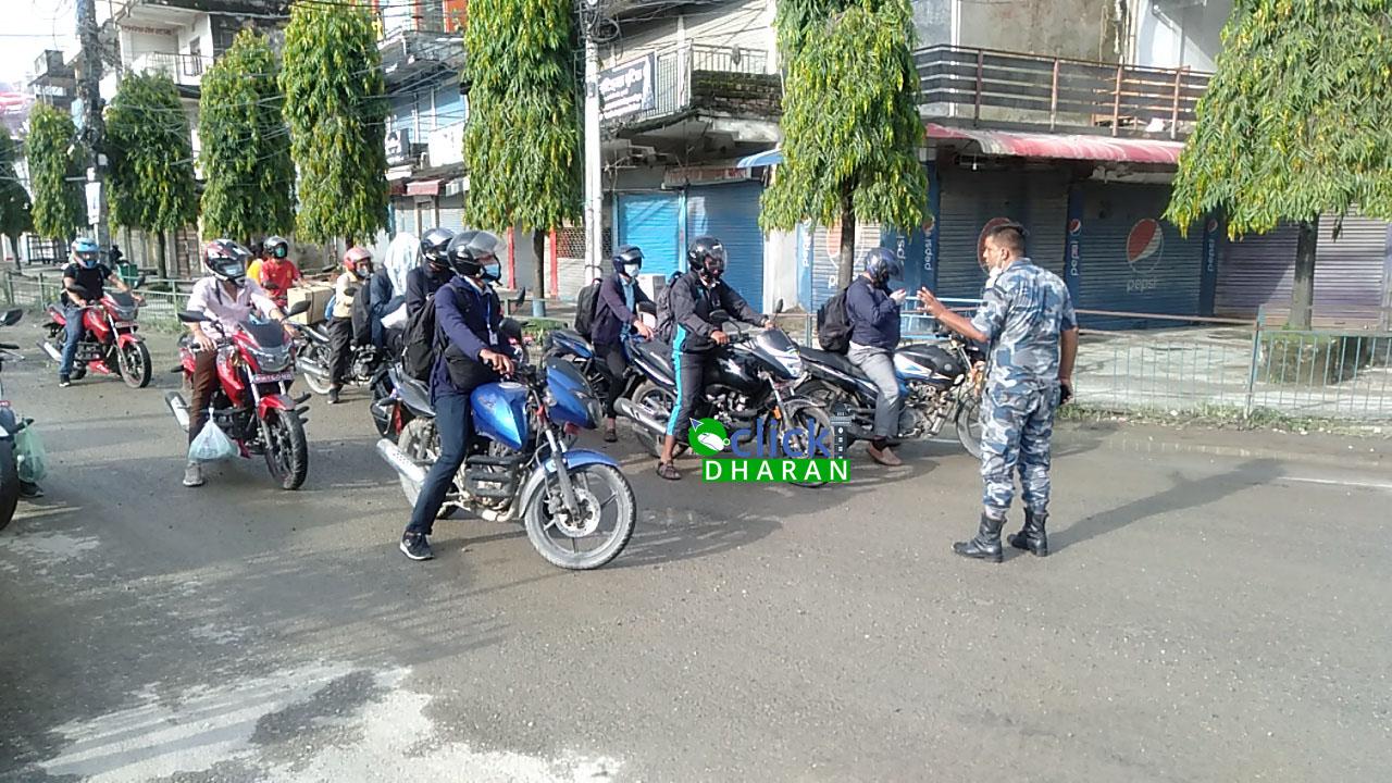 ithari-lockdown-clickdharan-3