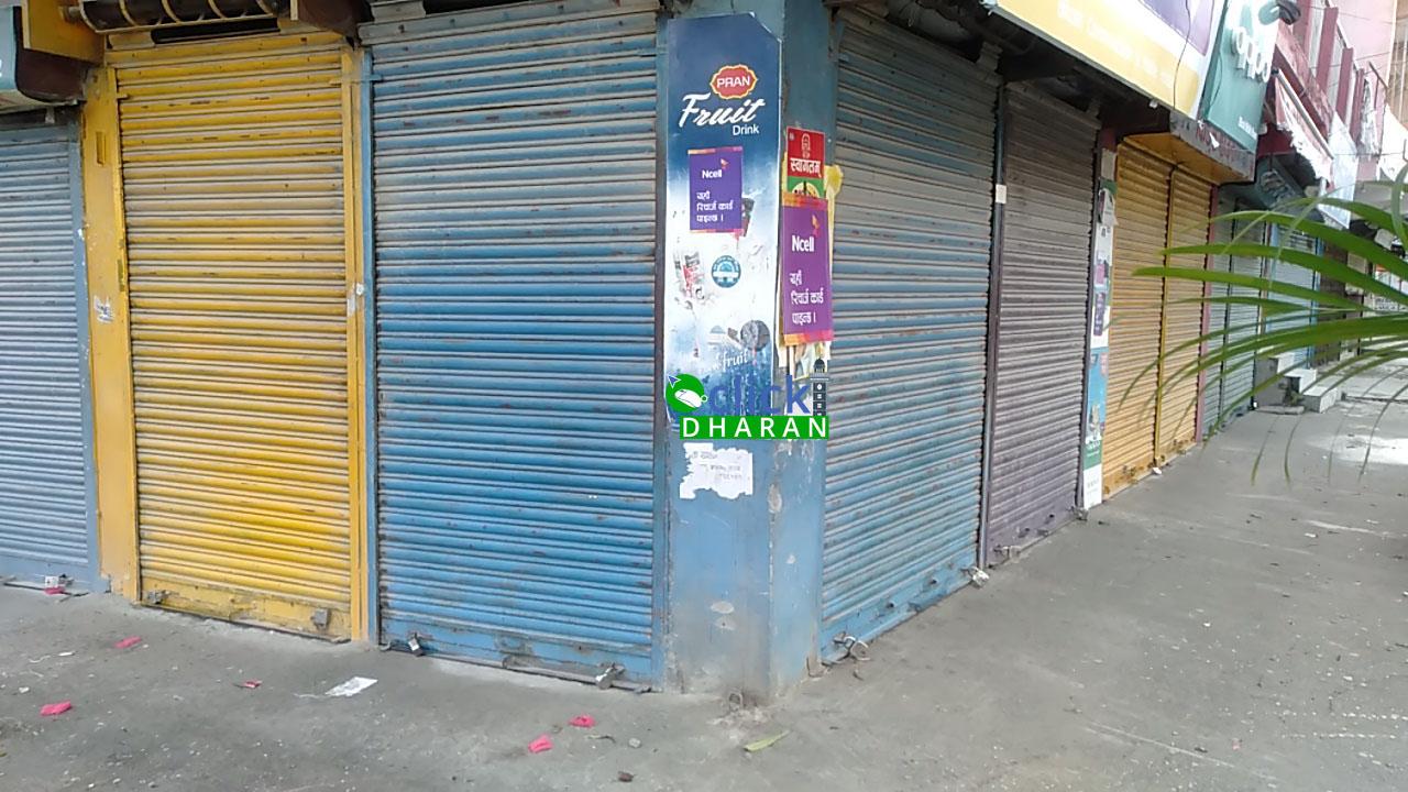 ithari-lockdown-clickdharan-5