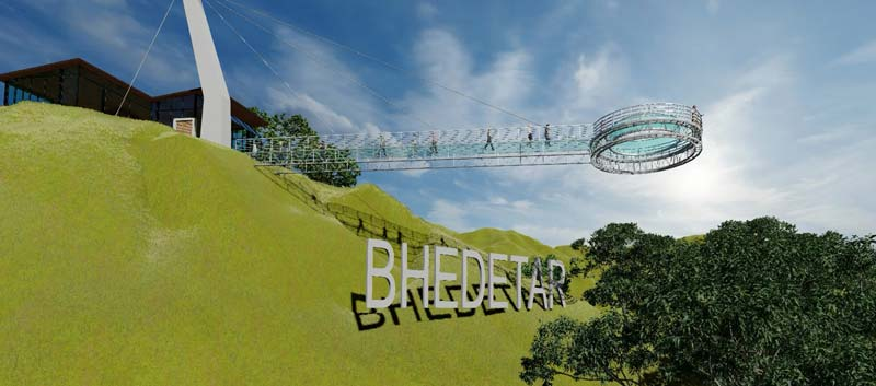 bhedetar-skywalk,