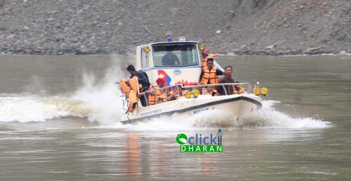 koshi-jet-boat2