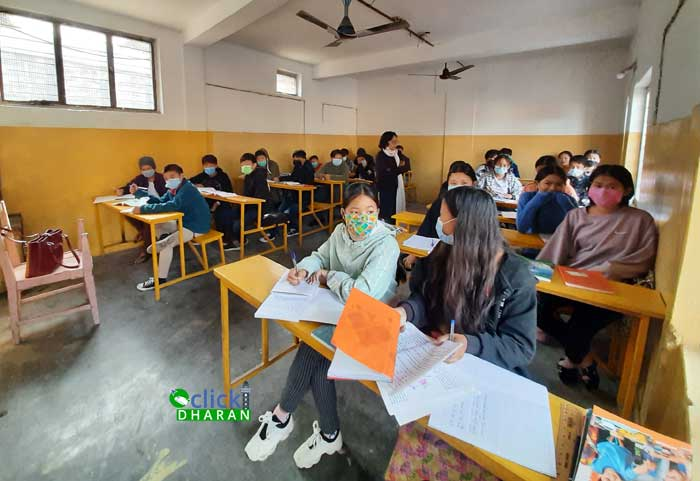 school-khulyo