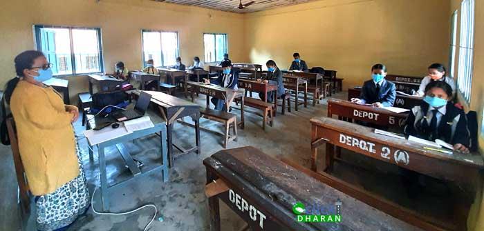 school-khulyo1