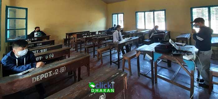 school-khulyo2