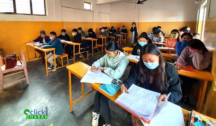 school-khulyo3