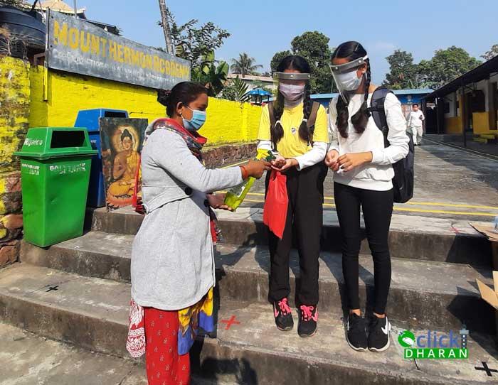 school-khulyo6