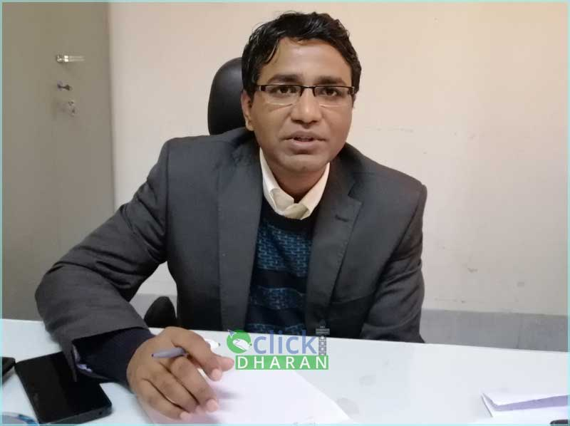 dr-Lokesh-jaiswal
