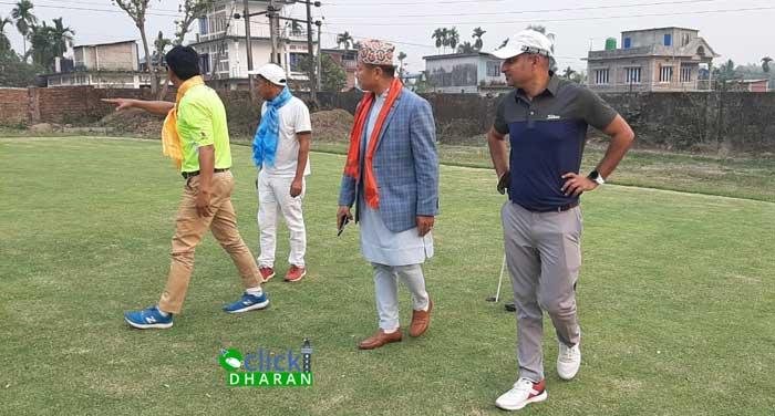 golf-awalokan1