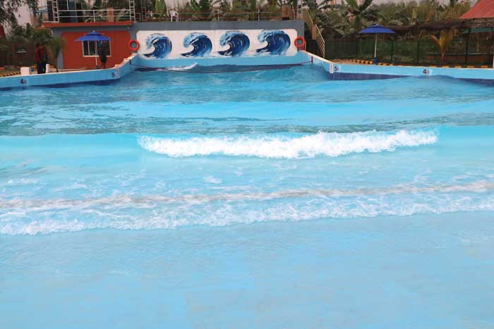 water-park2