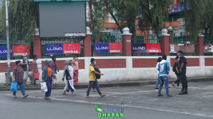 lock-down-dharan10