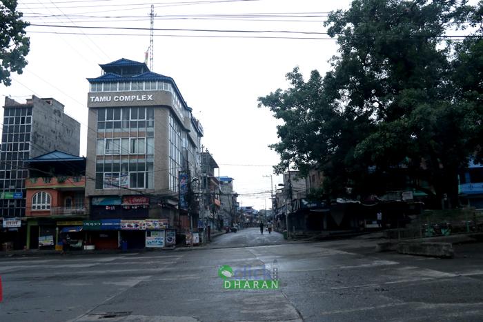lock-down-dharan8