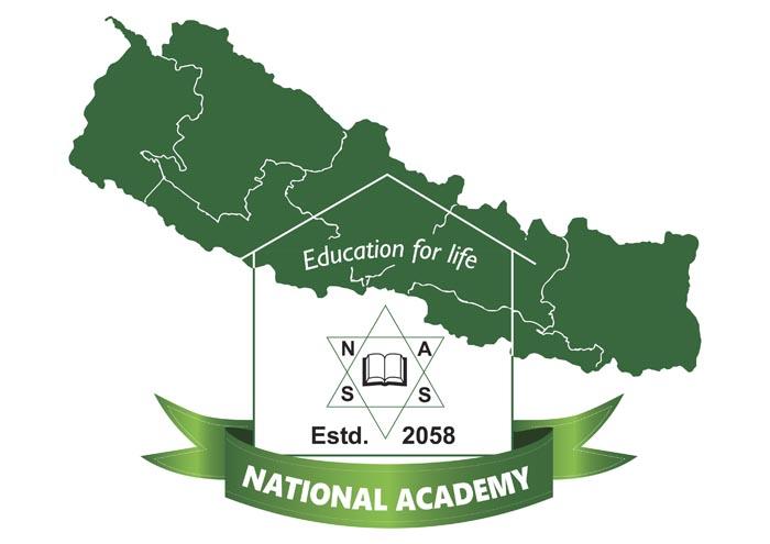 logo national academy (1)