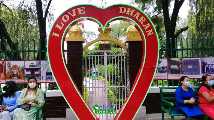 bhanu9