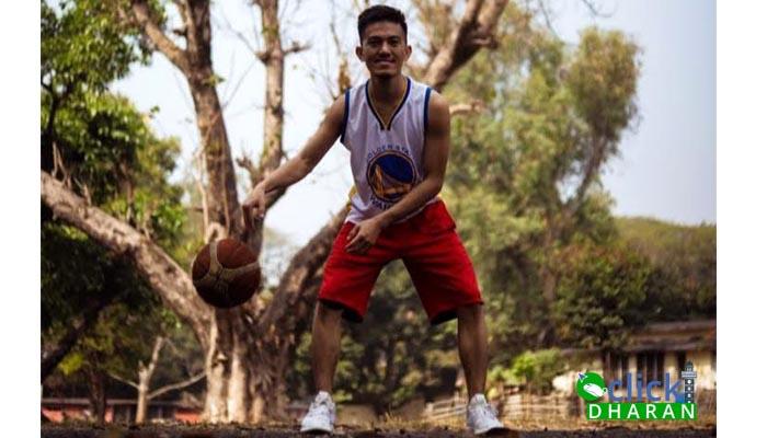 nabin vai-basket