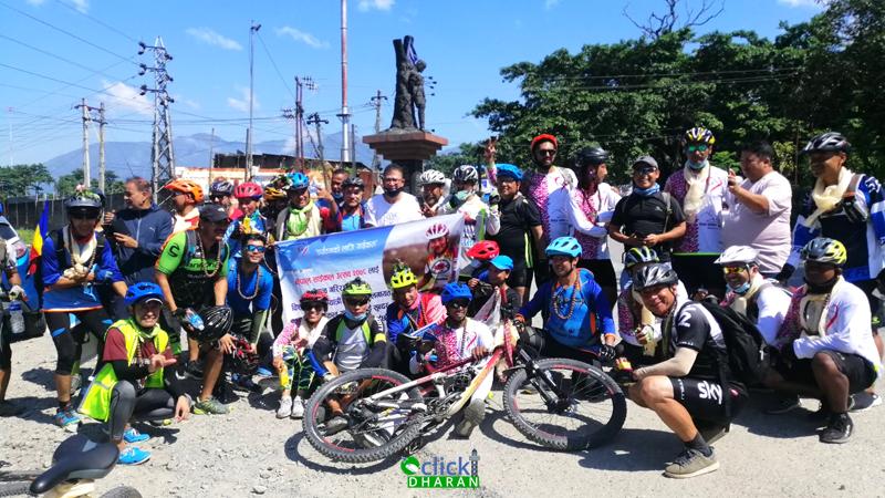 cycling13