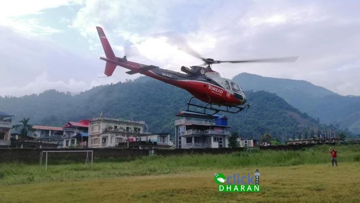 dharan-heli3